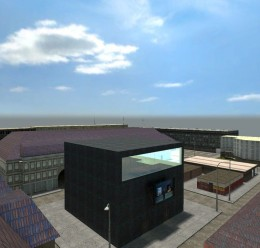 rp_newtown For Garry's Mod Image 3
