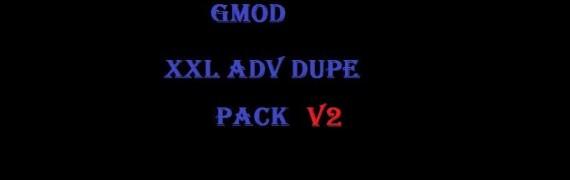 xxl_adv_dupe_pack_v2.zip