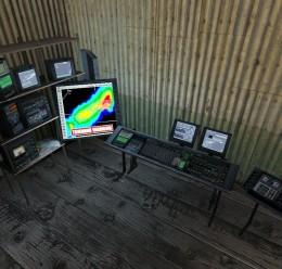 gm_tornadohighway_v2_mp For Garry's Mod Image 1