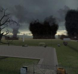 gm_tornadohighway_v2_mp For Garry's Mod Image 2