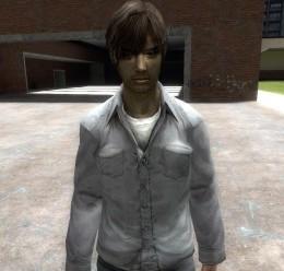 henry_townshend_npc.zip For Garry's Mod Image 2