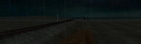 GM_TornadoNightfall