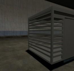 adv dupe v2 jail For Garry's Mod Image 3