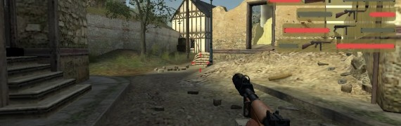 wwii_rifle_and_'nade_pack.zip