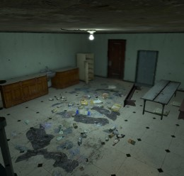 ph_hotel For Garry's Mod Image 2