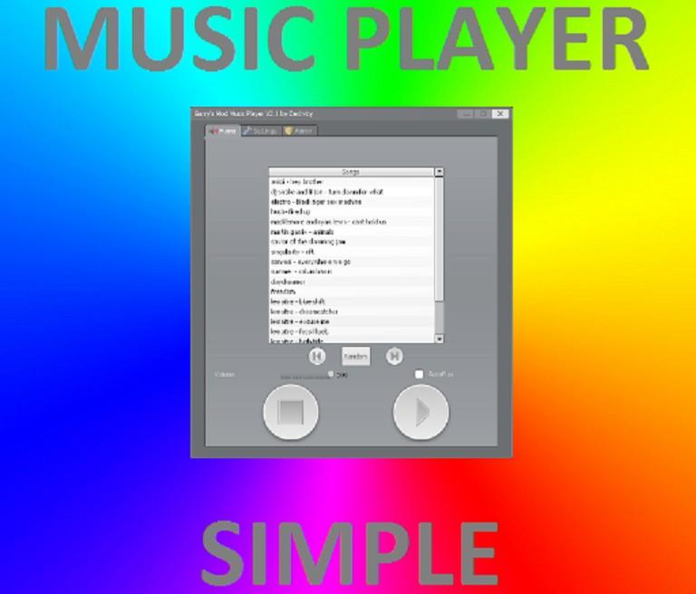 MP3 Radio] Garry's Mod Music by Judge Zargabaath