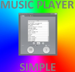 [MP3 Radio] Garry's Mod Music For Garry's Mod Image 1