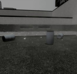 weather_mod.zip For Garry's Mod Image 3
