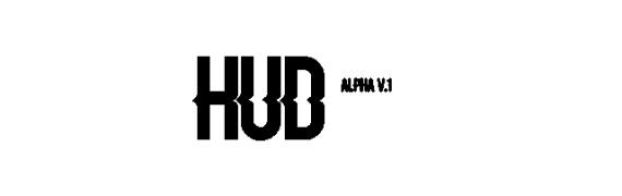 Durell's HUD (Alpha V.1)