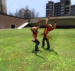 Pokeball Sweps Version 2 For Garry's Mod Image 3
