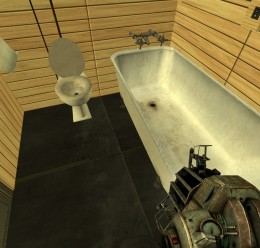 ACF House Tank For Garry's Mod Image 3
