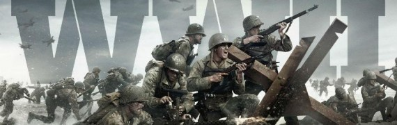 WW2RP Jobs and Categories[GER]