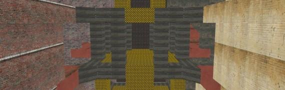gm_brick_world.zip