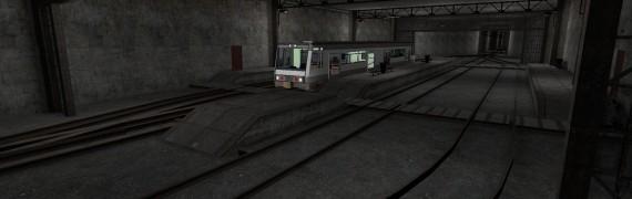 Gm_underground_railways