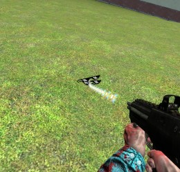 MLG GUN For Garry's Mod Image 1