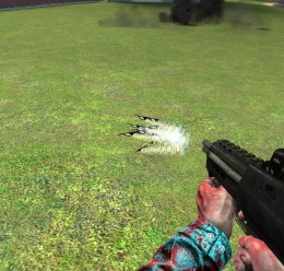MLG GUN For Garry's Mod Image 3