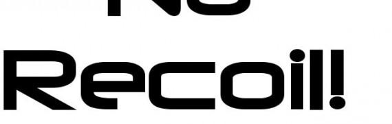 norecoil_script.zip