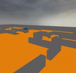gm_npc_battle_arena For Garry's Mod Image 1