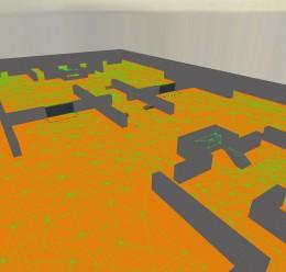 gm_npc_battle_arena For Garry's Mod Image 2