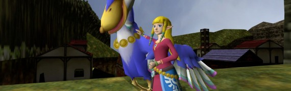 Skyward Sword pack 0.2.zip