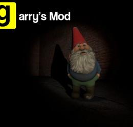 Animated Gnomey Background Old For Garry's Mod Image 1