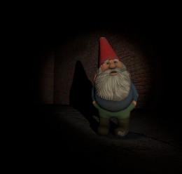 Animated Gnomey Background Old For Garry's Mod Image 2