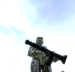 Halo 3 Master Chief For Garry's Mod Image 2