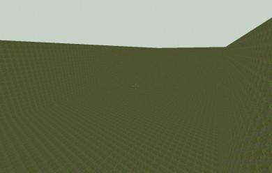 gm_grassroom For Garry's Mod Image 1