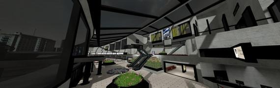 AHL2_Airport