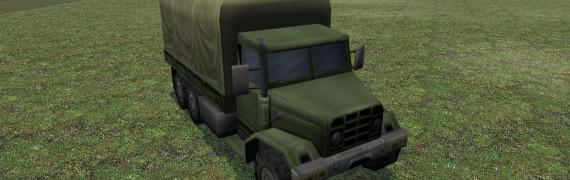 hl1_truck.zip