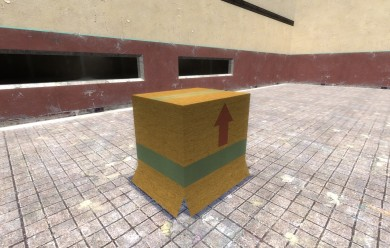 stealthbox.zip For Garry's Mod Image 2