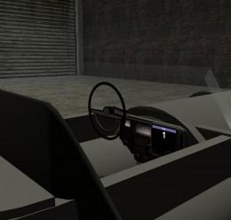 Cipher Motors - Type1 For Garry's Mod Image 3