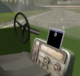 Cipher Motors - I37 For Garry's Mod Image 3