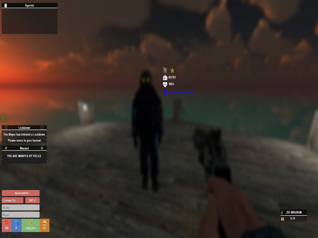 Gmod how to install hud