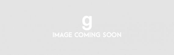 vehiclepack-update_2.zip