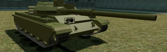 T62M-1PACK