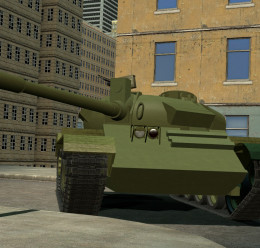 TR85M-1 For Garry's Mod Image 2