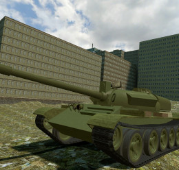 TR85M-1 For Garry's Mod Image 3