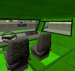 Fiat 126p For Garry's Mod Image 2