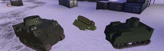 Midnite's WW2 BattleboxBonanza