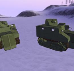 Midnite's WW2 BattleboxBonanza For Garry's Mod Image 2