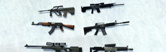 css_weapons_lua.zip