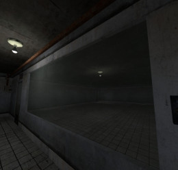 Zuru's Torture Room For Garry's Mod Image 1
