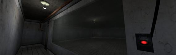 Zuru's Torture Room