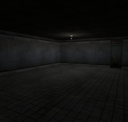 Zuru's Torture Room For Garry's Mod Image 2