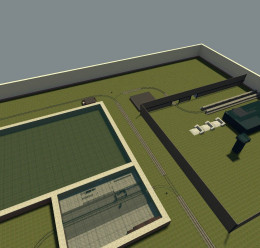 OLG_RP-Build_v2_Fixed For Garry's Mod Image 3