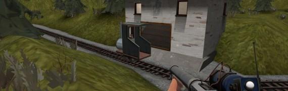 tf2_train_deathmatch.zip