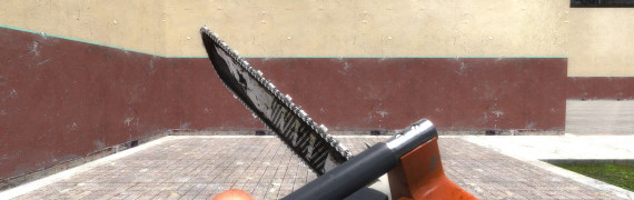 zoeys_l4d2_weapons_1.054.zip