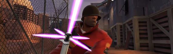 energy_weapons.zip