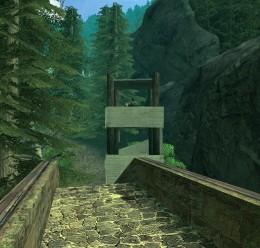 guard tower v1.zip For Garry's Mod Image 1